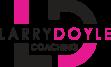 Larry Doyle Online Coaching